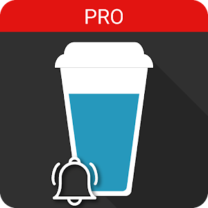 Water Call PRO: Water Drinking Reminder For PC / Windows 7/8/10 / Mac – Free Download