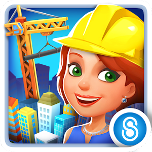 Dream City: Metropolis For PC