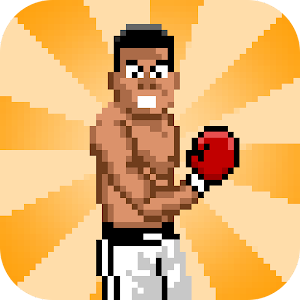 Prizefighters Boxing For PC (Windows & MAC)