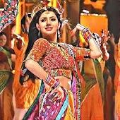 Best Mehndi Songs Dance Videos APK for Ubuntu