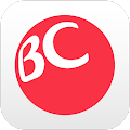 비씨카드(BC카드,BCcard) APK for Ubuntu