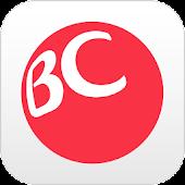 Free 비씨카드(BC카드,BCcard) APK for Windows 8