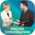 English conversation daily APK for Bluestacks