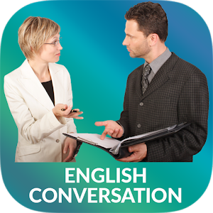 English conversation daily