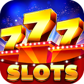 Download 777 Slots Casino ™ Free Pokies APK to PC