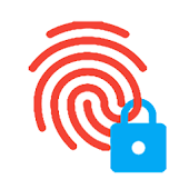 App Finger Print Locker APK for Kindle
