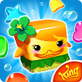 Scrubby Dubby Saga APK for Bluestacks