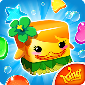 Game Scrubby Dubby Saga version 2015 APK