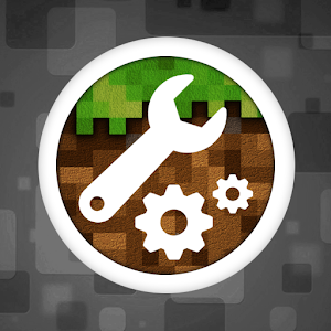 Mod Maker for Minecraft PE.apk 1.1