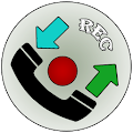 Download Call Recorder: Auto APK to PC