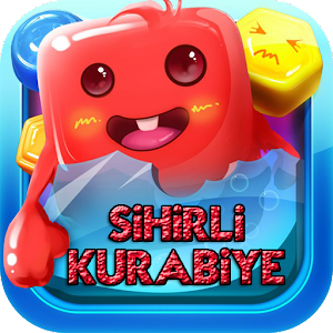 Download Sihirli Kurabiye For PC Windows and Mac