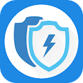 My Android Antivirus APK for Bluestacks