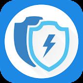 My Android Antivirus APK for Bluestacks