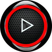 App Music Player APK for Kindle