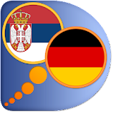 Download German Serbian dictionary for pc