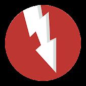 AlarmApp APK for Ubuntu