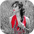 App Color Splash Pic Editor Pro apk for kindle fire