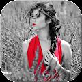 App Color Splash Pic Editor Pro apk for kindle fire