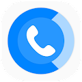 App Phone Calls - number tracker with location APK for Kindle