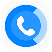 Phone Calls - number tracker with location