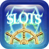 Hot Scatter Slots Free Casino APK for Nokia