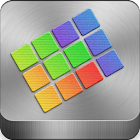 hips free puzzles 1.22