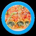 Download Ricette Vegetariane APK