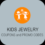 Kids Jewelry Coupons - Imin APK Image