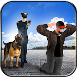 Police Dog Criminals Mission 1.6 Apk