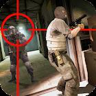 Sniper Shoot Mission 1.0