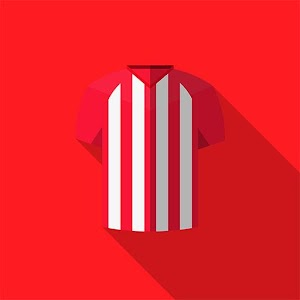 Fan App for Southampton FC For PC (Windows & MAC)