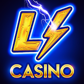 20.  Lightning Link Casino – Free Slots Games