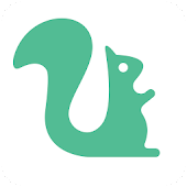 App rublys - raffles, vouchers APK for Windows Phone