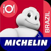 App Brazil – MICHELIN Restaurants apk for kindle fire