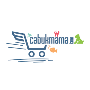 Download free Çabuk Mama for PC on Windows and Mac
