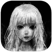 Game مريم - Mariam APK for Windows Phone