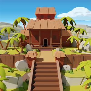 Faraway: Tropic Escape For PC (Windows & MAC)