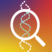 App Forensic DNA Testing APK for Windows Phone