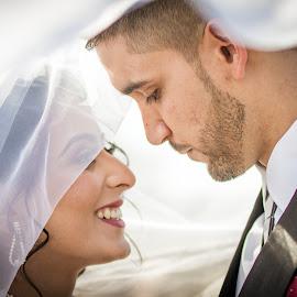 Groom and Bride by Dylan  van den Berg - Wedding Bride & Groom ( #muslimwedding #indianwedding #bride #wedding #weddingdress #weddingphotography #nikah #bridallehenga #brides #muslimcouple #muslimbride #indianethnicwear #weddinginspiration #weddingreception #muslimahfashion #punjabisuits #weddingideas #muslimah #punjabiweddings #usa #love #weddingphotographer #unstitchedsuits #uk #engagements #canada #indianboutiques #anarkalisuits #photographer )