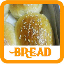 Bread Recipes Full