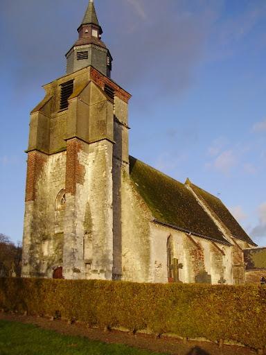 photo de Saint Leu