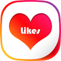 Likes and Followers and Tags APK Descargar