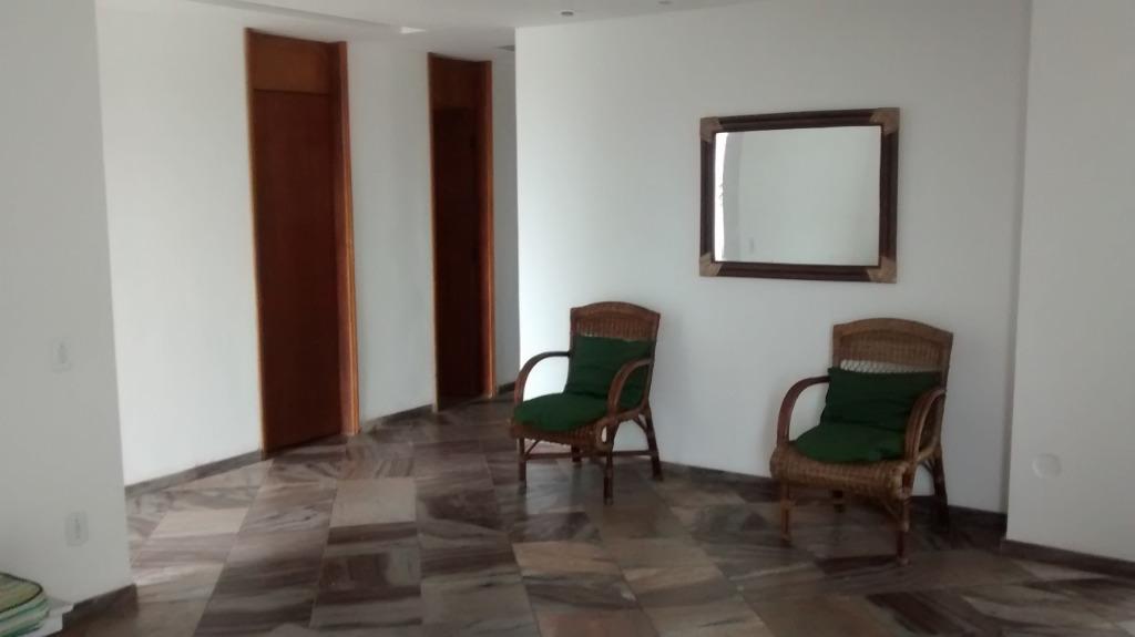 Apartamento à venda em Algodoal, Cabo Frio - Foto 6