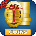Coin dream league soccer prank APK for Bluestacks