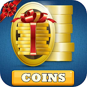 Coin dream league soccer prank