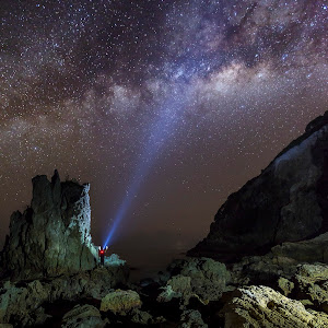 Pulau Mawau Milkyway Laser Light (fb).jpg