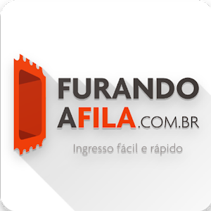 Furando a Fila for PC-Windows 7,8,10 and Mac