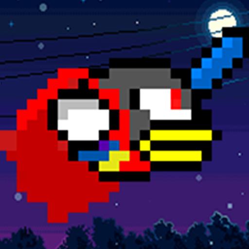 SuperBird Project