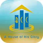 BOTLENG CHRISTIAN CENTRE file APK for Gaming PC/PS3/PS4 Smart TV