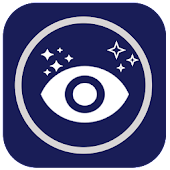 Download Eye Protector Night Read Mode APK for Android Kitkat